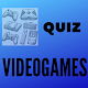 Download Quiz VideoGames 2019