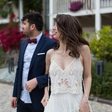 Wedding photographer Gilad Mashiah (GiladMashiah). Photo of 24.09.2017