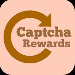 Captcha Rewards Icon