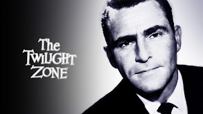 The Twilight Zone thumbnail
