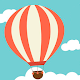 Relax Ballon Live Wallpaper v1.0
