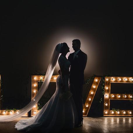 Wedding photographer carlyle campos (carlylecampos). Photo of 05.11.2016