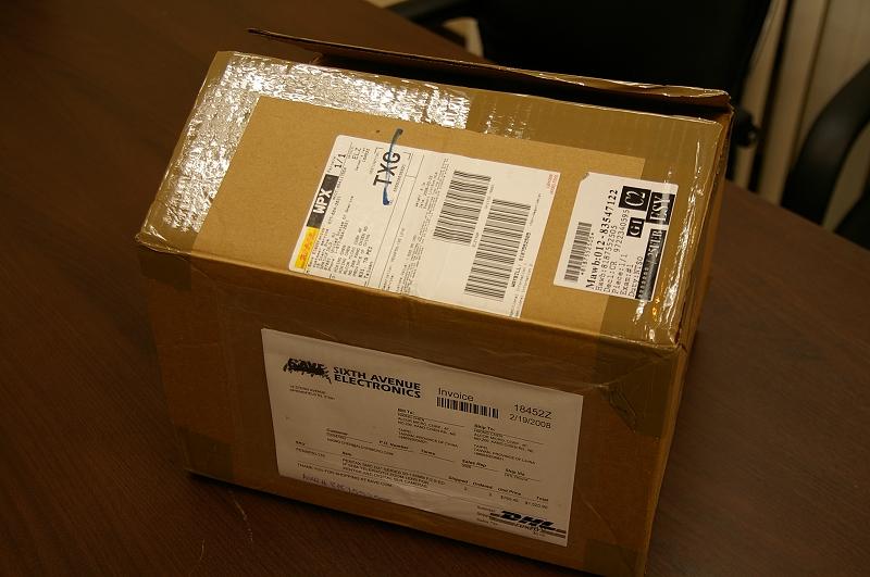 在 Amazon 購買 DA* 50-135/2.8 的心得 (20p)