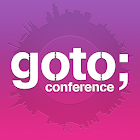 GOTO Guide icon