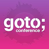 GOTO Guide