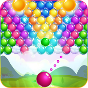 Bubble Shooter 2019: Bubble Pop Game