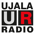 Ujala Radio icon