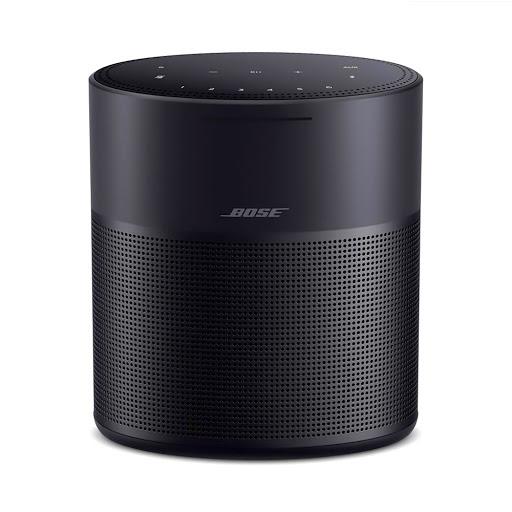Bose-Home-Speaker-300-(808429-2100)-(Đen)-1.jpg