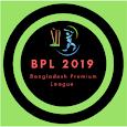 BPL 2019 apk