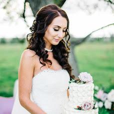 Wedding photographer Maksim Sivkov (maximsivkov). Photo of 13.12.2016