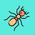 Ant VN icon