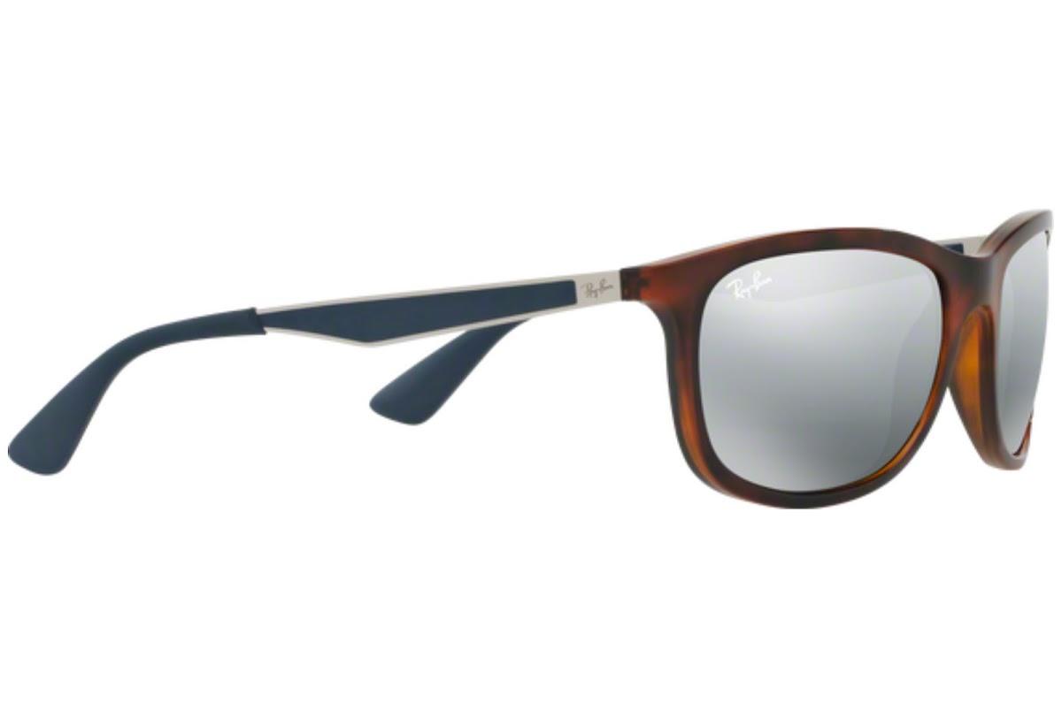 321c79ba88 Buy RAY BAN 4267 5919 625788 Sunglasses