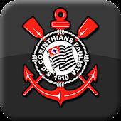 TudoTimão Notícias Corinthians