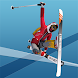 RTL Freestyle Skiing - Androidアプリ