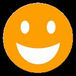 HaSoTo - whatsapp jokes Icon