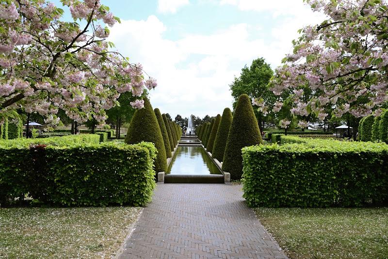 I giardini di marzo di GVatterioni