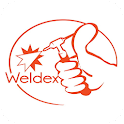 """WELDING EXPERT """"Weldex"""" icon"""