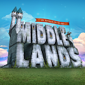 Middlelands 2017 icon
