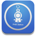 PNR Status : Indian Railway icon