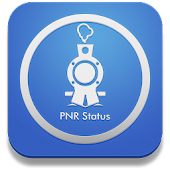 PNR Status : Indian Railway