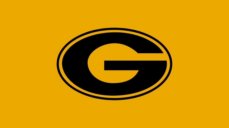 Watch Grambling State Tigers men's basketball live