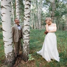 婚礼摄影师Emil Khabibullin(emkhabibullin)。27.11.2018的照片