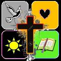Santa Biblia - Reina-Valera icon