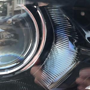 WRX S4 VAG GT-Sのカスタム事例画像 カルピス紳士さんの2019年08月26日12:24の投稿