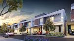 Ultra Luxury Villas