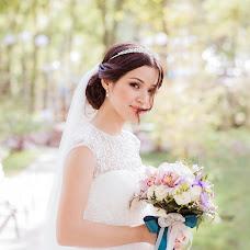 Wedding photographer Diana Ibragimova (dianacafard). Photo of 17.08.2015