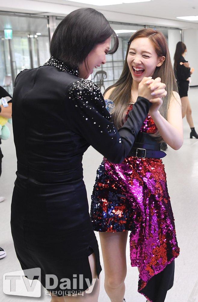 twice jeongyeon nayeon