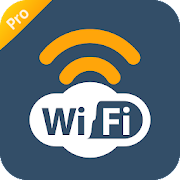 WiFi Router Master ProNo Ads  WiFi Analyzer