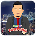Kuis Cak Lontong icon