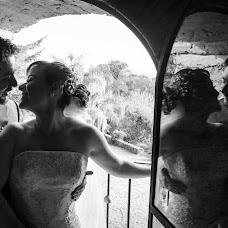 Wedding photographer Carlos Martinez (carlosmartinezp). Photo of 01.07.2014