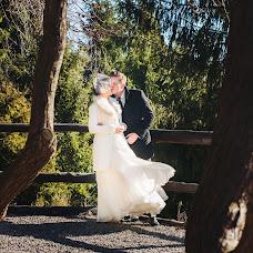 Wedding photographer Jarek Dabkowski (dabkowski). Photo of 15.02.2014