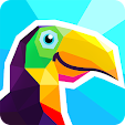 Poly Artboo.. file APK for Gaming PC/PS3/PS4 Smart TV