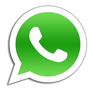 activate whatsapp calling.png