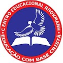 CENTRO EDUCACIONAL RHOKMANH. icon