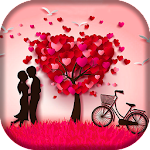 Love Picture Images Icon