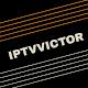Iptvvictor para PC Windows