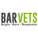 BAR VETS Magazine icon