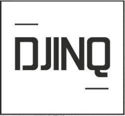 djinq gratis online marketing advies