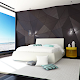 Bedroom Design APK