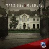 Mansions & Murders