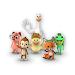 AILA Parent App icon