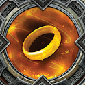 The Lord of the Rings: Journeys in Middle-earth icon