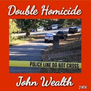 Double Homicide Upload Your Music Free