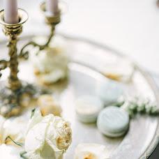 Свадебный фотограф Анна Забродина (8bitprincess). Фотография от 13.04.2017