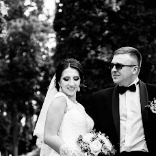 Wedding photographer Aleksey Kurochkin (akurochkin). Photo of 01.06.2017