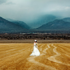 Wedding photographer Anastasiya Sukhova (AnastasiaSuhova). Photo of 21.05.2014